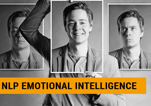 emotionalintelligence